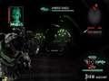 《征服》XBOX360截图-88