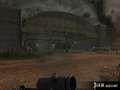《使命召唤7 黑色行动》PS3截图-92