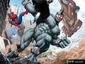 《超凡蜘蛛侠》PS3截图-152