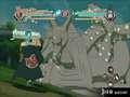《火影忍者 究极风暴 世代》PS3截图-118