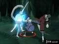 《火影忍者 究极风暴3 完全版》XBOX360截图-5