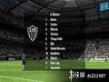 《FIFA 09》PSP截图-5