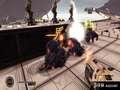 《幽闭圣地2(PSN)》PS3截图-12