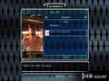 《VR战士5》PS3截图-147