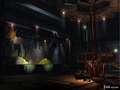 《死亡空间2》XBOX360截图-148