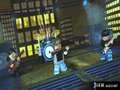 《乐高 摇滚乐队》PS3截图-46