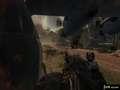 《使命召唤7 黑色行动》XBOX360截图-96