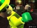 《乐高蝙蝠侠》XBOX360截图-149