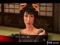 《如龙 维新》PS4截图-258