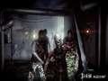 《死亡岛 年度版》PS3截图-48