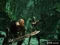 《猎杀 恶魔熔炉》PS3截图