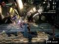 《战神 升天》PS3截图-187