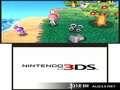 《来吧!动物之森》3DS截图-38