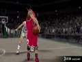 《NBA 2K12》PS3截图-118