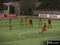 《实况足球2010》PS3截图-99