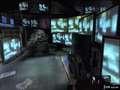 《极度恐慌3》XBOX360截图-72