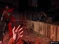 《极度恐慌3》XBOX360截图-14