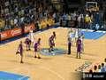 《NBA 2K12》PS3截图-73