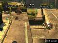 《乐高印第安纳琼斯2 冒险再续》PS3截图-91