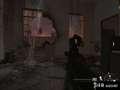 《使命召唤6 现代战争2》PS3截图-440