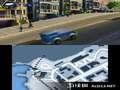 《乐高都市伪装 追捕》3DS截图-9