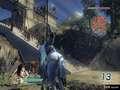 《真三国无双5》PS3截图-2