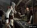《刺客信条2》XBOX360截图-60