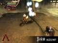 《战神 斯巴达之魂》PSP截图-20