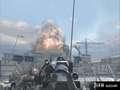 《使命召唤6 现代战争2》PS3截图-77