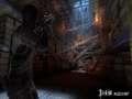 《极度恐慌3》PS3截图-57