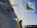《鹰击长空2》WII截图-48