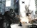 《幽灵行动4 未来战士》PS3截图-41