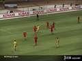《实况足球2010》PS3截图-113