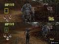 《无双大蛇Z》PS3截图-17