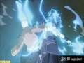 《火影忍者 究极风暴 世代》PS3截图-59