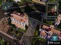 《命令与征服 红色警戒3》XBOX360截图-124