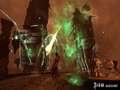 《恶魔城 暗影之王 收藏版》XBOX360截图-78