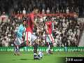 《FIFA 11》XBOX360截图-3