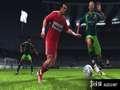 《FIFA 10》PS3截图-48