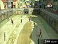 《FIFA 11》WII截图-33