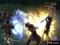 《无双大蛇 魔王再临》XBOX360截图-1