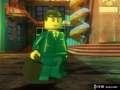 《乐高蝙蝠侠》XBOX360截图-79