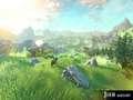 《塞尔达传说WiiU》WIIU截图-5