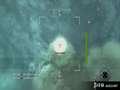 《使命召唤7 黑色行动》PS3截图-156