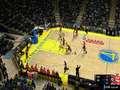 《NBA 2K11》PS3截图-70