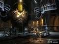 《战神 传说版》PS3截图-112