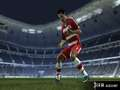 《FIFA 09》XBOX360截图-39