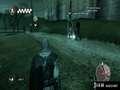 《刺客信条2》XBOX360截图-250