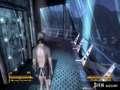 《辐射 新维加斯 终极版》PS3截图-289