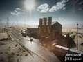 《战地3(PSN)》PS3截图-94